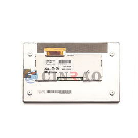 "Replacement 7"" TFT LG LB070WV8(SL)(01) LCD Car Panel"
