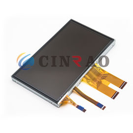 "Innolux  TFT LCD Display With Touch Panel Module 6.5"" DO065MP-01D High Precision"