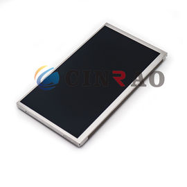 7.0 Inch 800*480 LG TFT LCD Screen LA070WV1(TD)(02) For Car GPS Auto Spare Parts